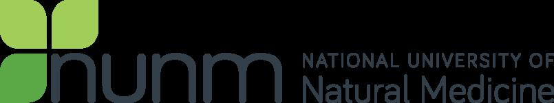 NUNM Moodle Courses Site
